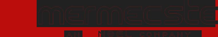 Mermec STE